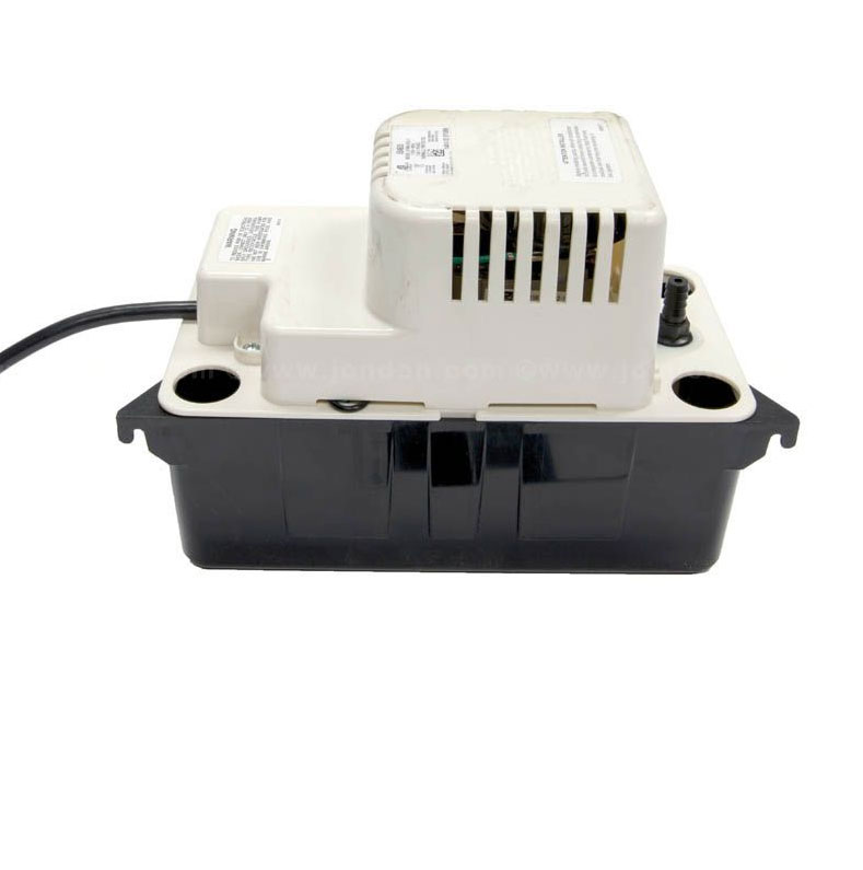 Drieaz 08-00289 Condensate pump replacement for F232 Dehumidifiers 113493