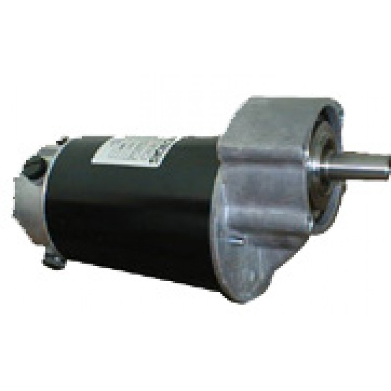 Imperial MGA02573 Drive Motor 1/2 Hp 1500 Rpm 24 Volt 8.684-414.0 Freight Included