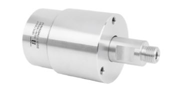 Mosmatic 54.051 Swivel reinforced, TC/stainless DYKIV-06 1/4 in. NPT-F 1/4 in. NPT-M