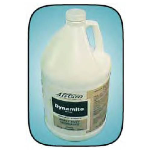 Air Care: Dynamite 4 Gallons/Case