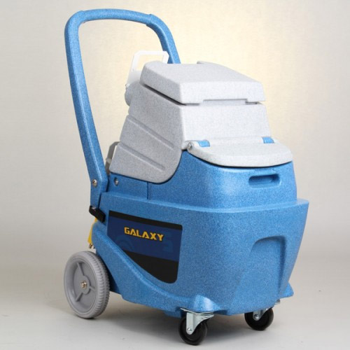 Edic 500BX-HR Galaxy 5gal 100psi 3 Stage Vac Auto Detail FREE Extended Warranty Free Shipping Upholstery & Carpet Extractor 136inch Lift Heat Ready But Heater Not included