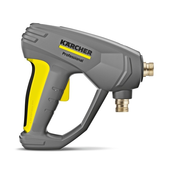 Karcher EASY!Force Advanced High-Pressure Gun 4.118-005.0