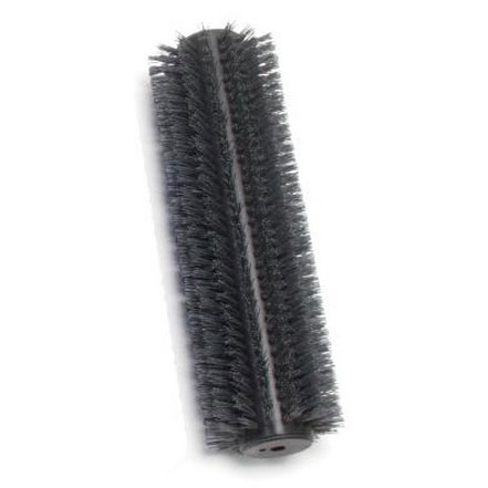 Powrflite PFMWSF18 Soft Brush Pair of 2 for Multiwash 18
