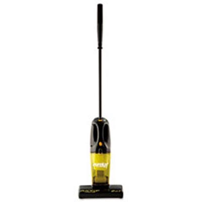 Eureka: Quick-Up Cordless Vacuum - 10in Cleaning width
