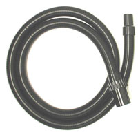 Pullman Holt B521578: EXTRACTOR VAC HOSE 1.5X 15ft