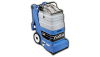 Five Star EDIC Carpet Extractor