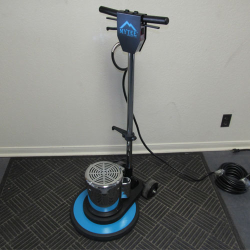 steam brite: carpet cleaning machines, truck mount carpet cleaning