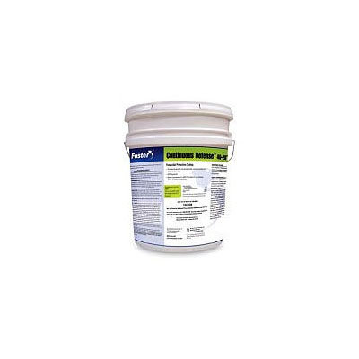 Foster First Defense™ Disinfectant, 5 gal. Pail