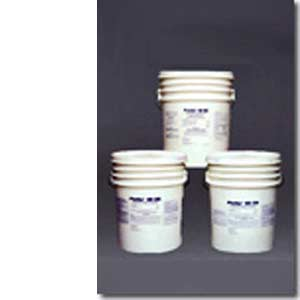 Nikro 860450 FOSTERS 40-80 DISINFECTANT (5 Gal.)
