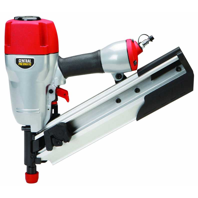 choosing the actual best framing nailer pneumatic air nail guns gregory h vasquez