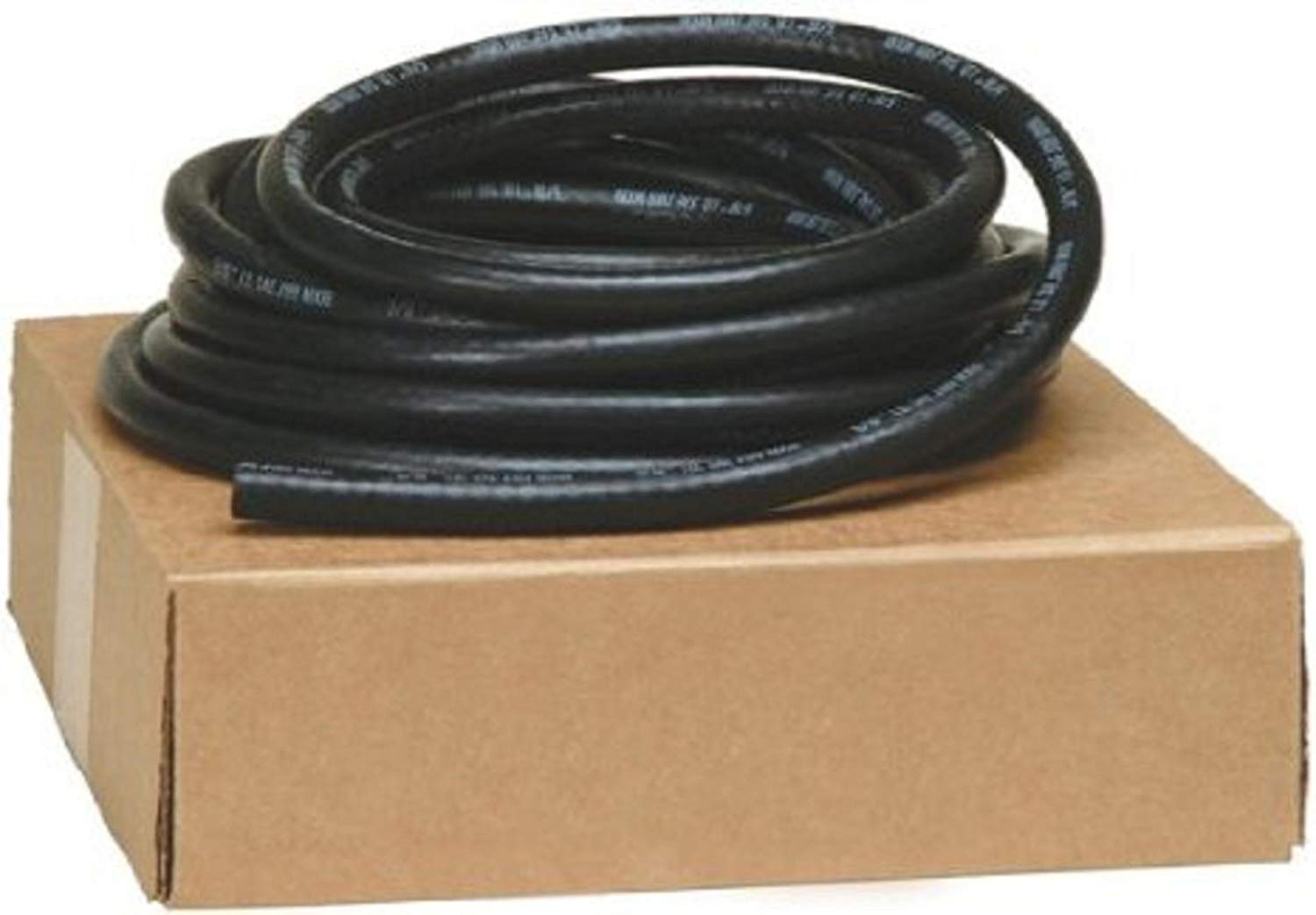 Fuel Hose 1/4in ID Per Foot [FuelPerFt]