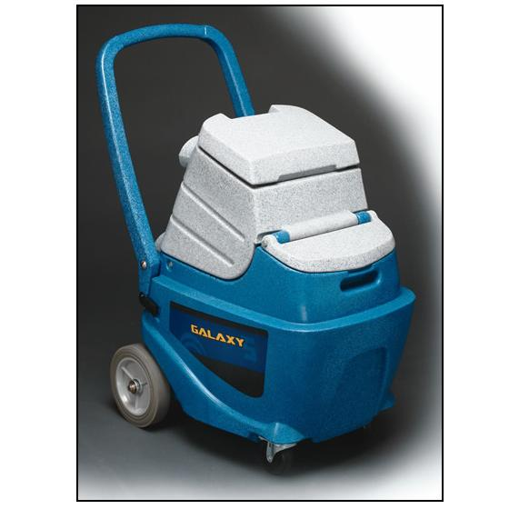 Edic 500BX Galaxy 5gal 100psi 3 Stage Vacs FREE Extended 4 year warranty Free Shipping