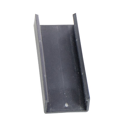 HydroForce AW17D Gekko Corner Tool Slide Cover