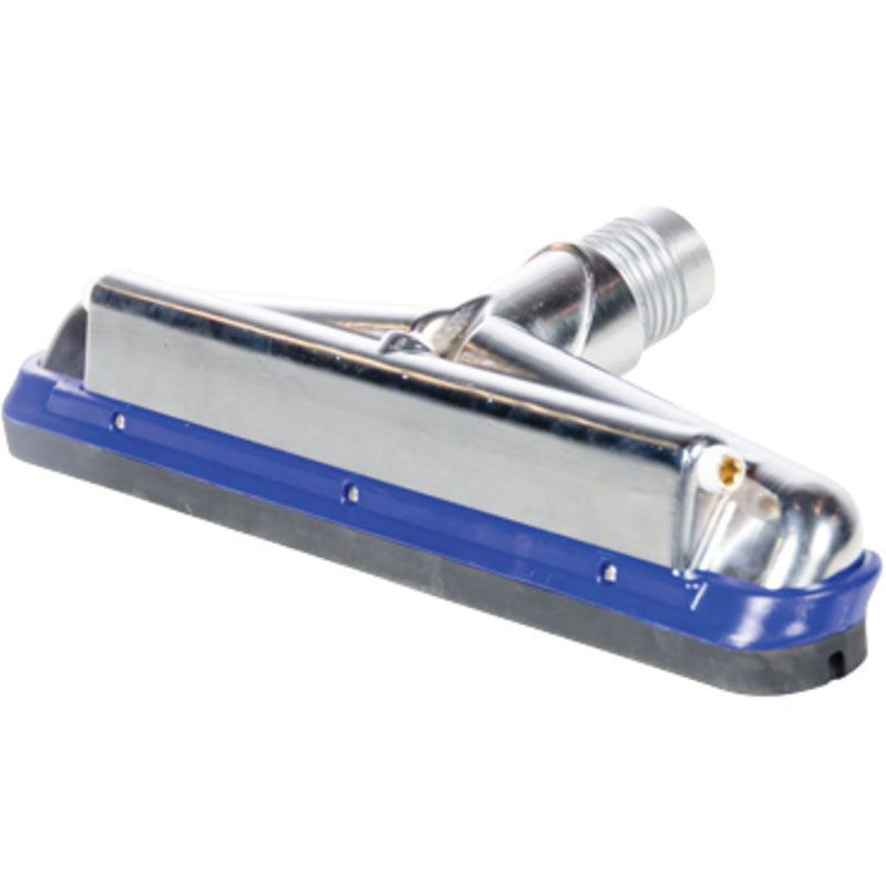HydroForce AR51V Gekko 14in Vacuum Only Squeegee Head (No Spray Jets)