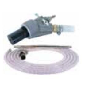 General Pump DWSDBTK Complete Wet Industrial Sandblast Kit For Pressure Washers 8.701-485.0 084079