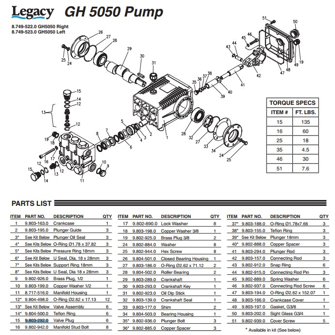 20 Furthermore Honda Engine Gcv160 Carburetor Diagram Pictures further Gx160 Wiring Diagram in addition Ubbthreads also 501518108477618651 in addition Honda Gcv160 Engine Diagram Breakdown. on honda engine gx160 parts diagram
