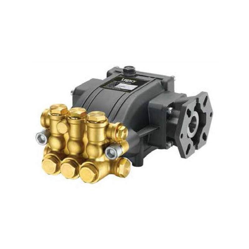 Legacy HD GP3035G Pressure Washer Pump, 3 GPM, 3500 PSI (8.923-814.0) FREE Shipping