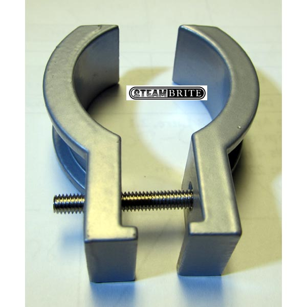 Samco Valve Hanger for K167 Valves Used by Samco, Sandia Plastic, Kingston, and Mytee Hand Tools