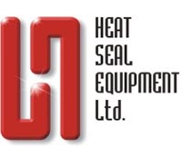 Heat Seal Equipment