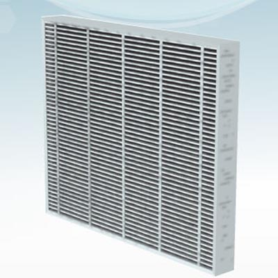 Therma-Stor 4031864 Hepa Filter for Guardian R500 Super Scrub 500 Air Scrubbers 18-1/4 x 18-1/4 x 2-9/16  (465 X 465 X 65)