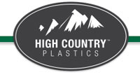 Hill Country Plastics