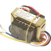 Honeywell Step-down Transformer 110 / 208 / 230 - 24VAC 40VA Hydrotek BGT10