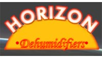 Horizon Dehumidifiers Refine