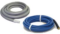 Hose Sets (vac & Solution)