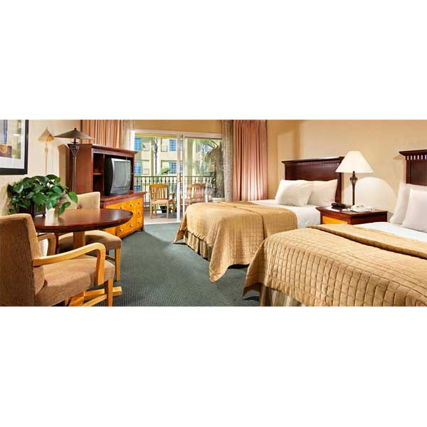 San Antonio Hotel and Motel Professional Carpet Cleaning