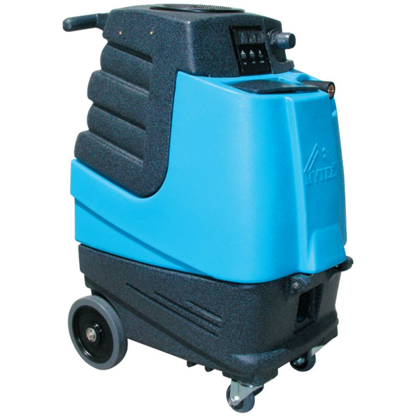 Mytee HP200 12gal 200psi HEATED 3 Stage Vacuum Heated Hose Set Internal Spray Auto Detail Tool/ Wand Cleaning Machine