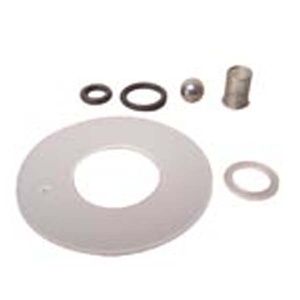 HydroForce NA0841 Repair Kit VALVE HF Check Repairs All Hydroforce Injection Sprayers 1633-0173