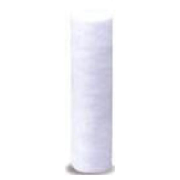 Hydrotek VFH07 Polyester 20 Mesh Water Filter 20in X 4.5in