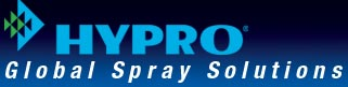 Image result for hypro global spray