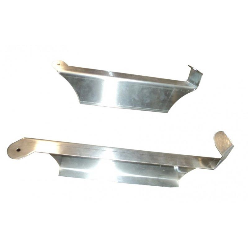 ImexServe 0140000000 Vacuum Support Brackets for Top of Evo Vapor Steamer FREE Shipping