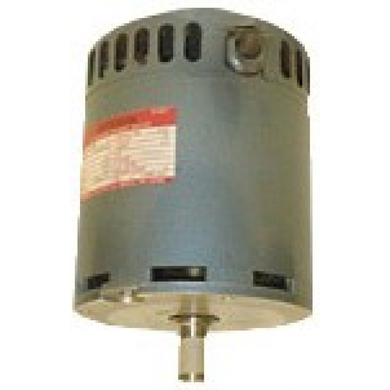 Imperial P56SD033 Brush Motor .45HP 36V (8.660-634.0) Freight Included