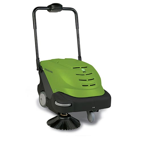 IPC Eagle 464E Smart Vac 24 Inch Battery & Charger-464E Smartvac FREE 3 Year WARRANTY FREE Shipping