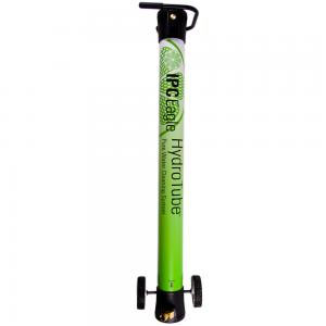 IPC Eagle HT Tap Water Pressure Powered HydroTube