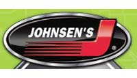 Johnsen's Lubricants