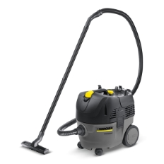 Karcher 1.184-868.0 Windsor 6.5gal Wet and Dry Vacuum Replaces the Recover 7 NT 25/1 Ap CUL