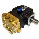 Legacy HD Pump GB4025R (4gpm 2000psi)  8.923-811.0 Free Shipping (Formally 4020R.1, 8.916-557.0) 8.923-783.0