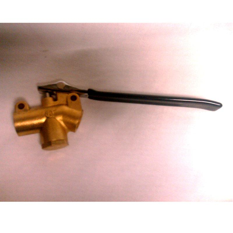 G00526-1 Kingston 251-30 1200 psi brass valve