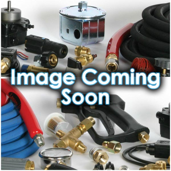 Koblenz 46-3805-00-2 - Shampoo Tank Connection Kit  (Connects Tank to SP15 and SP2815)