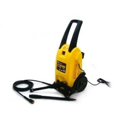 Koblenz HLB-2000 PSI Electric Pressure Washer 00-2929-8