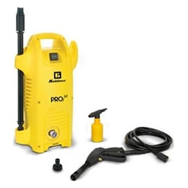 Koblenz HLT-1450 PSI Electric Pressure Washer 00-2932-2