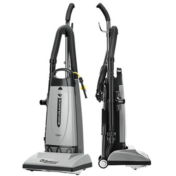 Koblenz: 14in Endurace Clean Air Upright Vacuum Cleaner U-800
