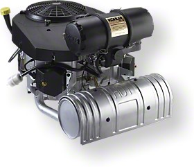 Kohler 38hp Command Pro V-Twin Vertical Engine Electric Start CV980-2002 CV38 (Discount shipping)