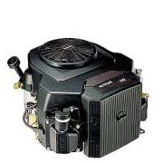 Kohler 20hp Command Pro Vertical Twin Cylinder Engine CV640-3020 Avant Techno (Free Shipping) 65616