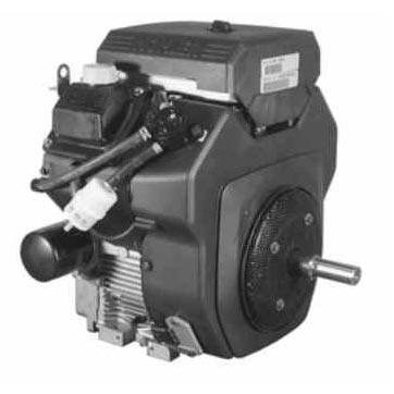 Kohler 20Hp Command Pro Horizontal Engine Electric Start CH20S PA-CH640-3075 Moridge Mfg (Discount Shipping) Grasshopper