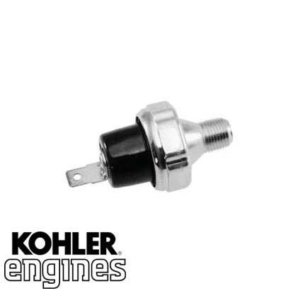 Kohler 25 099 27-S Oil Pressure Switch Sensor 2509927