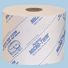 BATH TISSUE 1000/2-PLY